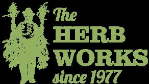 The Herbworks