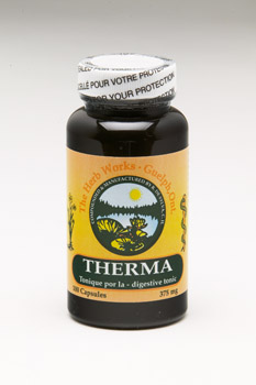 Therma